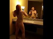 голе женщины смотреть онлайн роздвли