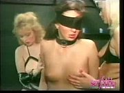 porn sex group old submissive submission vintage blindfolded