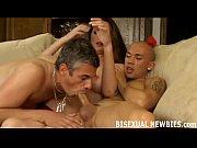 Gratis erotik nuru massage malmö