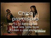 Nelly Furtado  Timbaland  Promiscuos Sub Espa&ntilde_ol