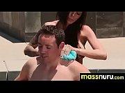 Rencontre adulte massage webcam rencontre adulte