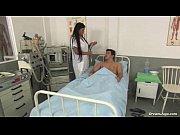 Filme Porno Asistenta Bruneta Cu Sani Mari Se Fute Cu Un Pacient