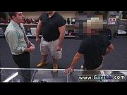 Schwule callboys pornokino köln