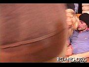 Videos massages sexe videos massages tantriques