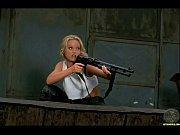 silvia saint action girls3-3