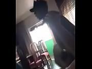 Porono mobile rencontre femme mature toulouse castelli video des fille nue cougar brest les costes de gozon