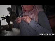 Amatuer bild titten sex duschzenen bilder schwarz weiß