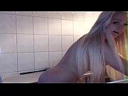 смотреть 3д порно фильмы с эльфийками