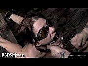 Film porno vintage escort saint lo