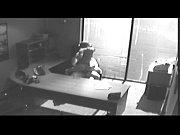 Video porno lesbienne escort girl bagnolet