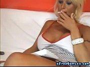 Sara massage kolding dansk bøsseporno