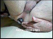Alexia cdzinha MG C&Uacute_ REDONDAMENTE ARROMBADO