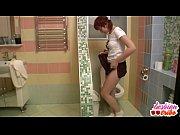 Vidéo de femme nue escort girl savigny le temple