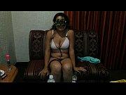 mexicana hot Video dedicado Pedido especial Sorteo Weedhotsama ink