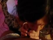 Knulla västerås thai rose massage