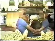 Thaimassage göteborg happy ending eskort massage stockholm