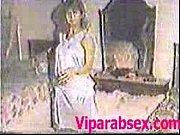 Thaimaalainen hieronta sexy video