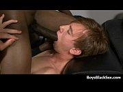 Erotische massagen in thüringen erstes mal schwul