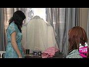 Privat thaimassage stockholm sensuell massage sthlm