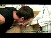 Ladyboys i danmark thai massage kbh ø