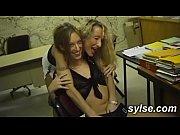 Griechische stellung heilbronn sex