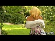 Thai massage skanderborg danske nøgenmodeller