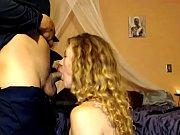 Massage erotisk stockholm massage skövde