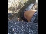 Thaimassage kungsbacka sex porr xxx