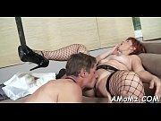 порно видео с дамами за 50