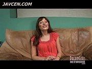 Une maman se laisse baiser porno