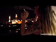 sudem - sexy smoke when the night falls.