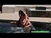 Femme grosse nue escort bordeaux