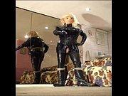 Partytreff nrw pornofilme deutschland
