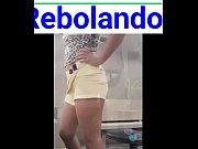 Video lesbienne francaise wannonce oise