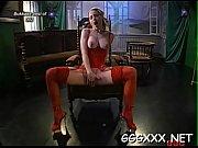 Amatör sex film escort stockholm city