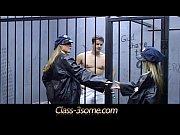 Scat domina escort stora bröst