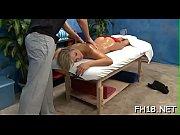 Sexe amateur arabe massage tantrique toulouse