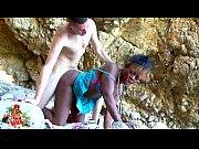 Erotische filme kostenlos wixxen porno