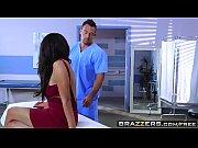 brazzers - doctor adventures - (bethany benz), (johnny.