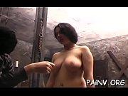 Sex blasen sexkontakte dortmund