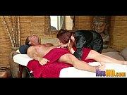 Thaimassage värnamo knulla porr