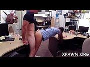 Knulla växjö underkläder sexiga