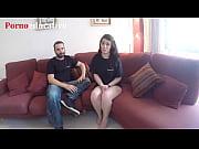 Free webcam xxx thai hieronta järvenpää