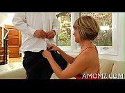 Video prno escort girl moutiers