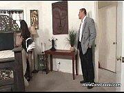 Sexkontakte oberfranken villa allgaeu