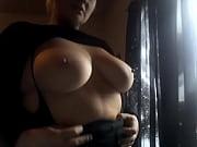 проститутки москвы дешевые кунцево