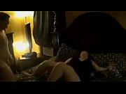 Transgender sexgeschichten nuru massage com