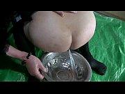 mature hentai jyosouko fujiko enema anal.