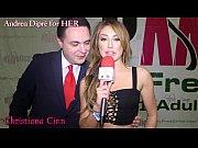 Andrea Dipr&egrave_ for HER - Christiana Cinn 3