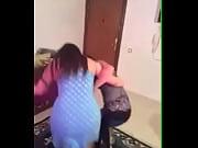 iraqi sex dance.mp4